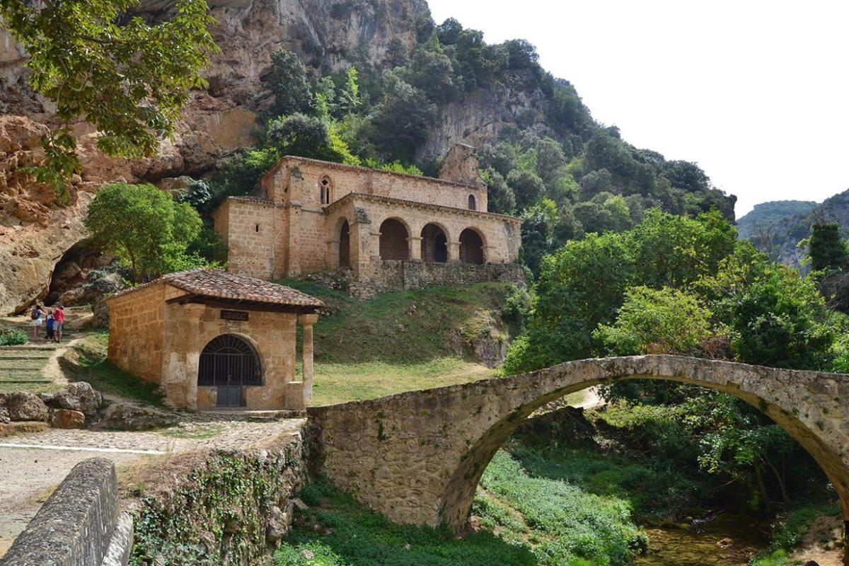 Excursiones Burgos