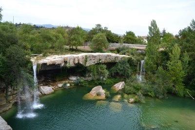 Burgos: Pedrosa de Tobalina