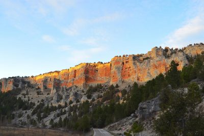 Excursiones Soria
