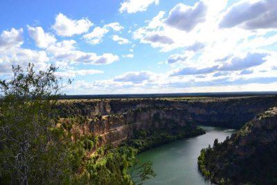 Excursiones Segovia