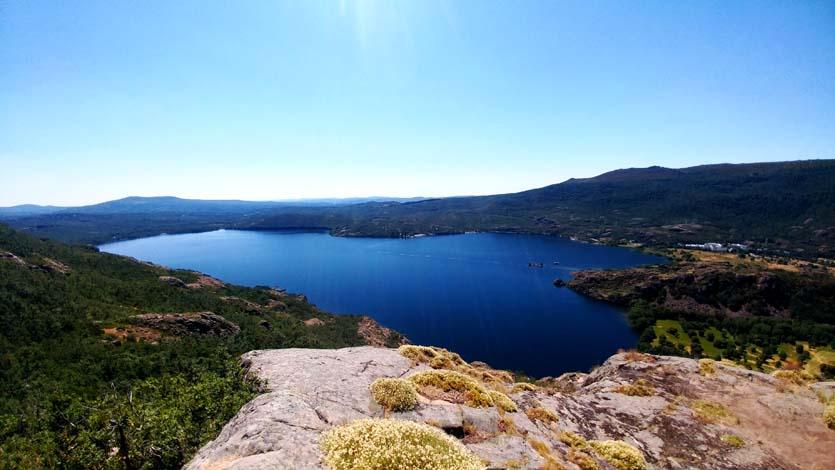 lago-de-sanbria-zamora