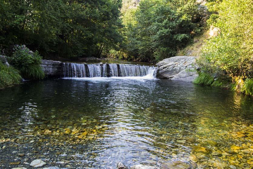 Río Boeza