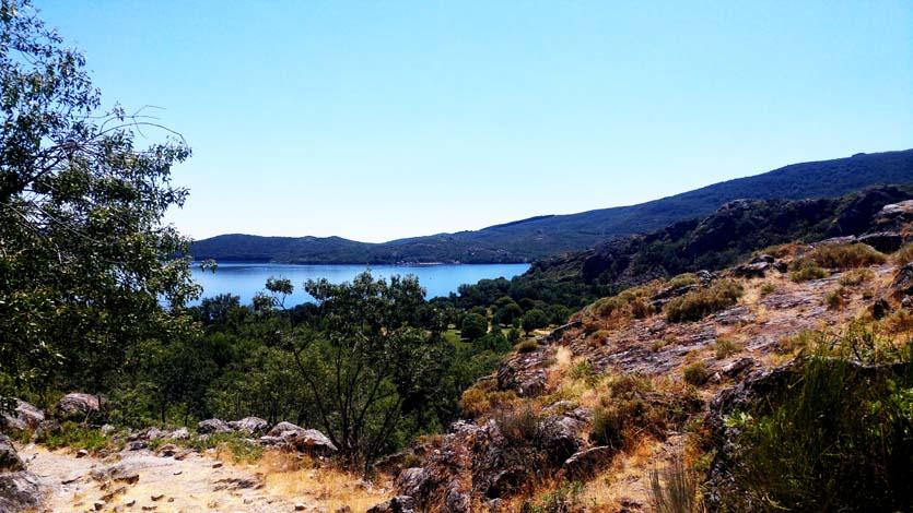 ruta-vistas-lago-sanabria